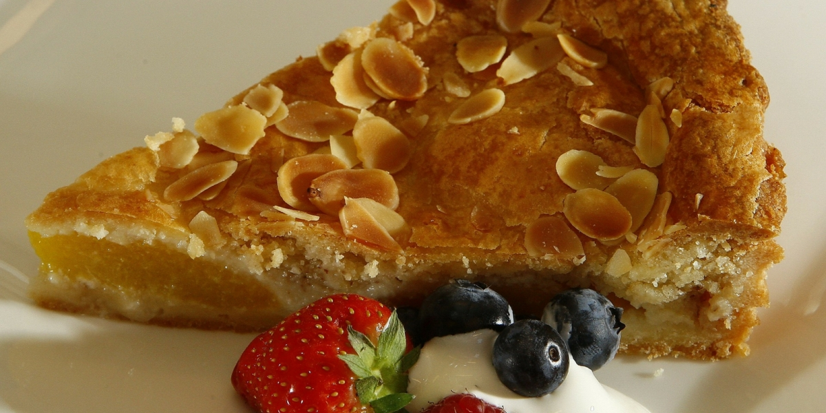 ¡Increíble Pastel de Manzana al mejor estilo estadounidense!
